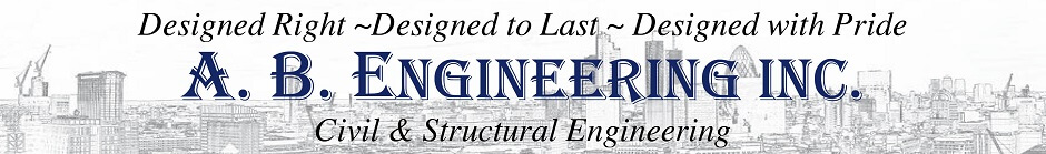 AB Engineering